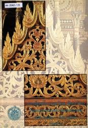 ทะเบียนโบราณวัตถุ ศิลปวัถตุ ในครอบครองของวัดและเอกชน...